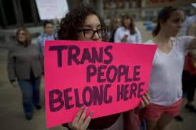 women u0027s refuges set to overturn ban on self identifying
