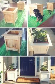 best 25 diy wood projects ideas on pinterest wood projects diy