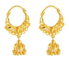 gold earrings design earrings designs gold simple gold earrings design watford