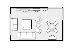 living room floor plans living room plans layout for rooms designs design appealing floor
