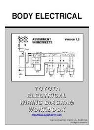 toyota hilux d4d wiring diagram pdf circuit and schematics diagram