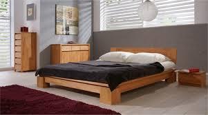 chambre coucher maroc chambre a coucher maroc unique with chambre a coucher maroc