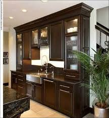 Wholesale Kitchen Cabinets Los Angeles Kitchen Kitchen Cabinet Warehouse Manassas Va Modern On Cabinets