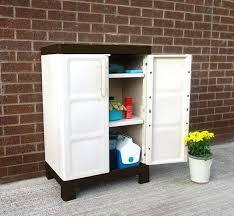 outdoor storage cabinet waterproof weatherproof outdoor cabinets amazing outdoor storage cabinet