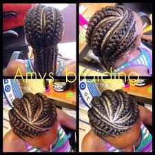 big cornrows best 25 big cornrows ideas on pinterest natural braids braids