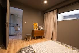 chambre d hote en drome provencale gite et chambre d hôtes en drome provencale la demoiselle