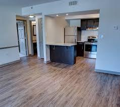 Avila Laminate Flooring Wesley Townsend U2014 Avila Real Estate