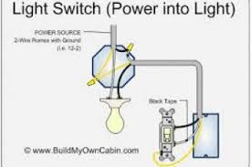 charming top 10 collection wiring diagrams for light switch ideas