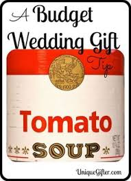 wedding registry for guys gifts for guys gifts and gift
