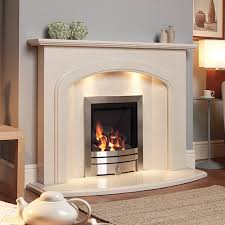 curved marble fireplaces archives marble fireplaces