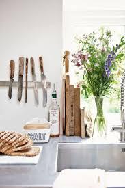 kitchen sp0756 metal corner good design for granite 2017 kitchen