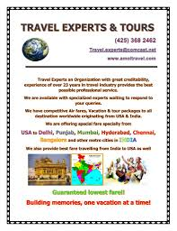 travel experts images Travel travel agents travel experts travel brings power and jpg