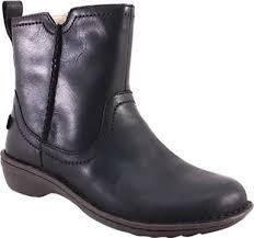 ugg noxon sale 23 best ugg tasman images on ugg slippers boot