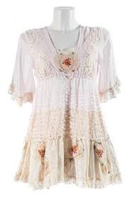 women u0027s shabby chic fall coat probly wouldn u0027t keep you that warm