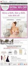 off registry wedding gifts image collections wedding decoration
