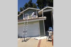marvel painters house painting contractors in mission viejo ca