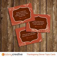 74 best thanksgiving and fall images on