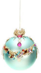 ornaments king s collection