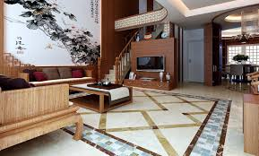 chinese download 3d house part 17