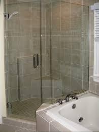 Bathroom Shower Stalls With Seat Shower Outstandingcap Shower Stalls Images Design Amazing Bath