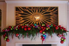 wohnideen minimalistischem weihnachtsdeko badezimmer dekoration basteln innenarchitektur und möbel inspiration