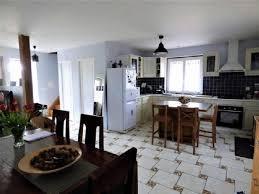cuisine dreux dreux 187 maisons 5 chambres grande cuisine à dreux mitula