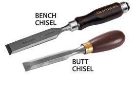 all about wood chisels wood magazine
