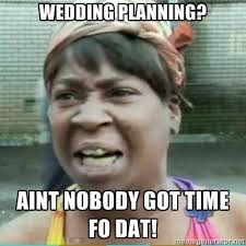 Meme Wedding - how to have a fantastic vegas wedding meme with minimal