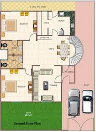 Maps Design For House Entrancing Home Map Interesting Ideas