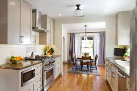 customize your traditional kitchen with modern designs kukun