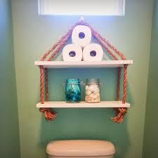 bathroom shelves decorating ideas bathroom glass bathroom vanity lighting for bathrooms hanging