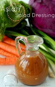 best 25 asian salad dressings ideas on pinterest asian salads