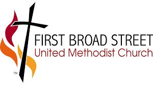 methodist prayer praying for a great awakening broad united methodist