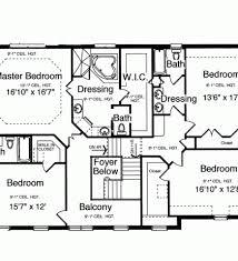 Unique House Floor Plans by House Floor Plans Unique Open Floor Plans Tropical Island House