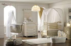 nursery furniture for nursery room u2013 nursery furniture baby