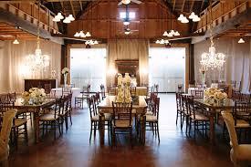 barn wedding venues in florida wedding ideas - Barn Wedding Venues In Florida