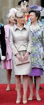 Dresses For Wedding Guests 2011 Royal Wedding Guests Style Queens And Court Jesters Daily Mail