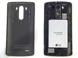 lg drops g3 quad hd android mobe with friggin u0027 laser camera u2022 the