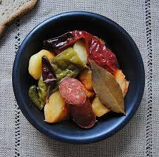 cuisiner espagnol cuisiner en espagnol lovely g teaux en espagne rago t au chorizo