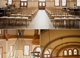 wedding venues in dallas tx 32 display free wedding venues in dallas tx popular garcinia