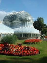 Botanical Gardens Dothan Alabama Garden Botanical Gardens Best Of Belfast Botanic Gardens And Palm