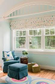 45 best mimi bedroom images on pinterest bedroom blue colors