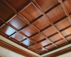Tin Ceiling Panels by Ceiling Faux Tin Ceiling Tiles Cheap Cheap Ceiling Panels