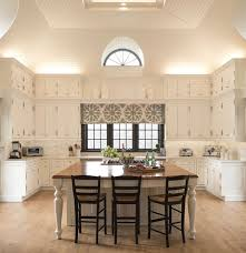 category interior paint color ideas home bunch u2013 interior