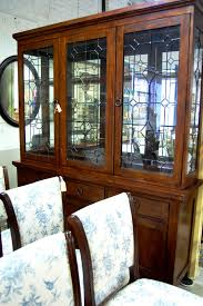 mission style china cabinet mission style china cabinet attractive jpeg pertaining to 13