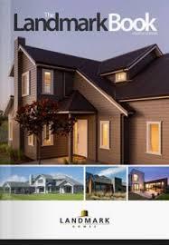 landmark homes floor plans the riveria flriviera 3 bedroom house plan landmark homes builders