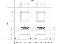 Base Cabinet Height Kitchen Desk Height Cabinets Base Cabinets For Desk Kitchen Desk Height