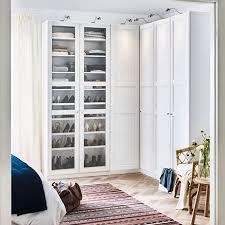 ikea closet storage ikea pax closet organizer ikea pax wardrobe closet organizer bgbc co