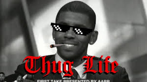 biography about kyrie irving kyrie irving thug life youtube