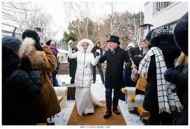 drapã e mariage mariage neige archives